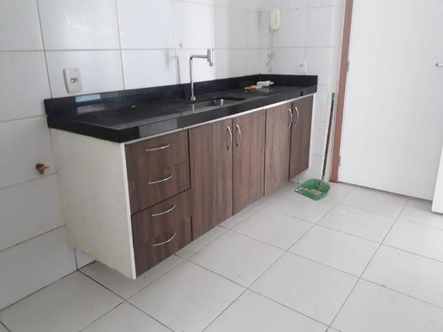 3 quartos em condomínio com lazer completo - Foto 4