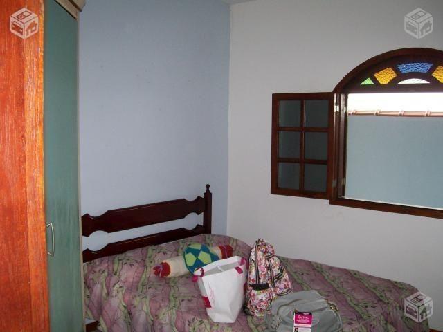 Casa Jacone Aceito Permuta Apartamento Niteroi ou Regiao dos Lagos - Foto 19