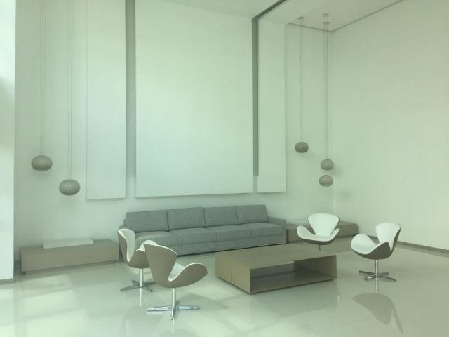 Apartamento em Boa Viagem | 3 quartos | Para Alugar | Andar Alto | * - Foto 3