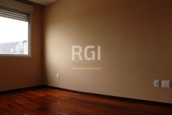 Apartamento à venda com 2 dormitórios em Vila jardim, Porto alegre cod:TR7406 - Foto 10