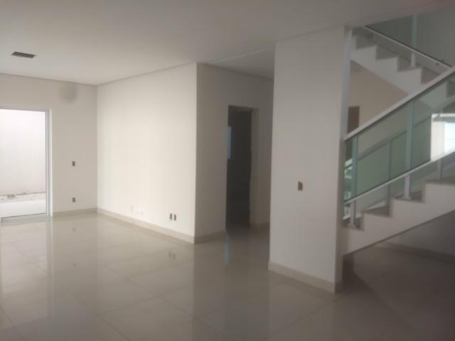 Casa duplex nova na Ininga próx a UFPI com 4 Q sendo 3 suítes terreno 14X30 - Foto 7