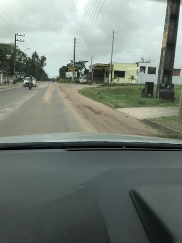 Lote muito barato na Estrada da maioba cohatrac - parcelados - Foto 7