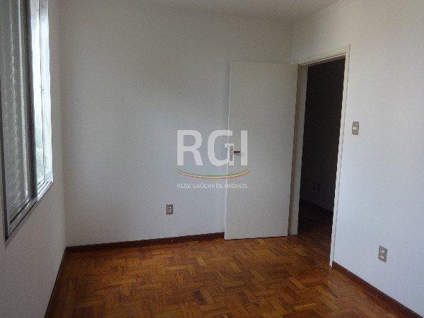 Apartamento à venda com 2 dormitórios em São sebastião, Porto alegre cod:TR8213 - Foto 6