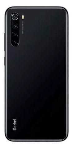 Celular Xiaomi Redmi Note 8 128GB Versão Global - Foto 4