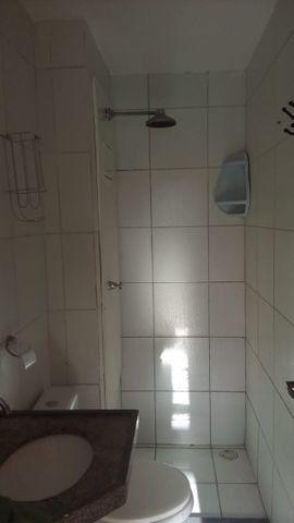 Apartamento no Enseda do Atlântico a partir de 140 mil MCMV em Olinda - Foto 8