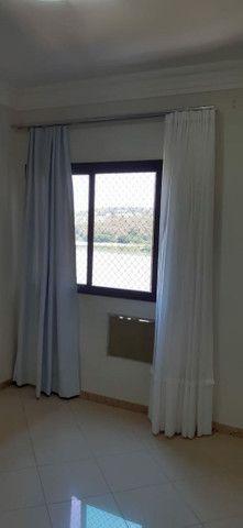 Alugo apartamento no centro de Colatina  - Foto 15