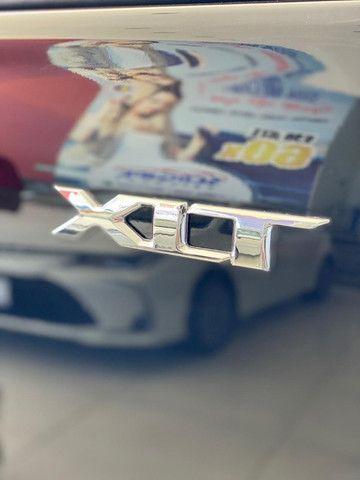 Ford Ranger XLT 3.2 4x4 Diesel Aut 2018 - Troco e Financio (Aprovação Imediata) - Foto 5