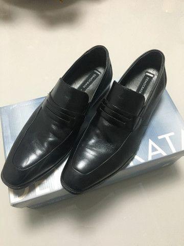 Sapato Democrata tam 38 - Foto 2
