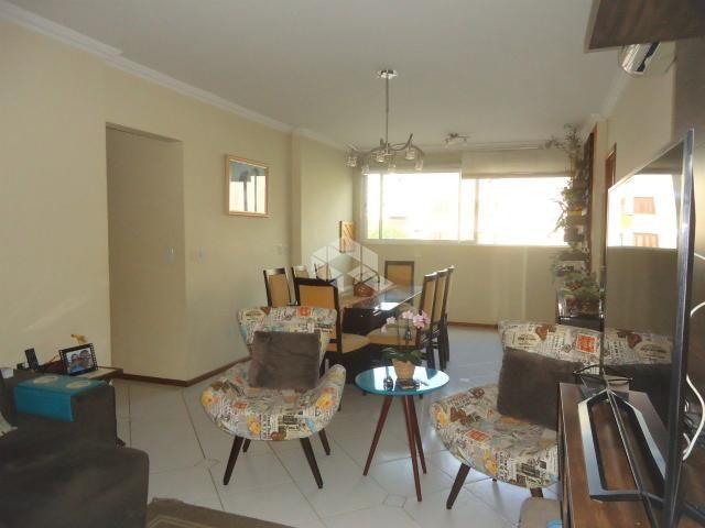 Apartamento à venda com 3 dormitórios em Jardim botânico, Porto alegre cod:9928646 - Foto 13