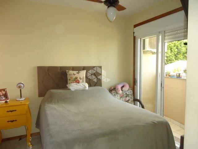 Apartamento à venda com 3 dormitórios em Jardim botânico, Porto alegre cod:9928646 - Foto 9
