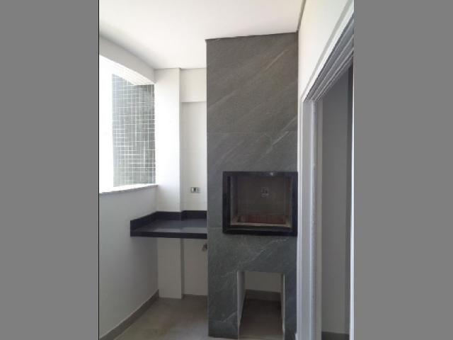 Apartamento para alugar com 3 dormitórios em Zona 07, Maringá cod: *6 - Foto 6