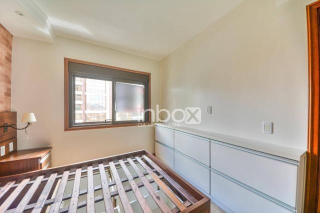 Inbox vende excelente apartamento de 1 dormitório próximo à Encol - Foto 19