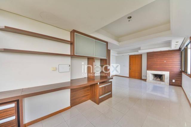Inbox vende excelente apartamento de 1 dormitório próximo à Encol - Foto 12
