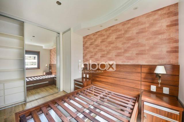 Inbox vende excelente apartamento de 1 dormitório próximo à Encol - Foto 20