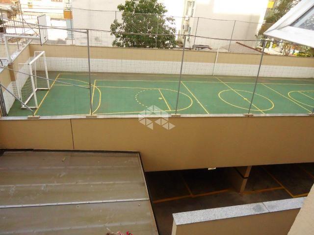 Apartamento à venda com 3 dormitórios em Jardim botânico, Porto alegre cod:9928646 - Foto 19
