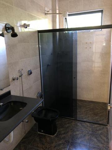 Apartamento com 3 dormitórios à venda, 220 m² por R$ 1.200.000,00 - Centro - Teófilo Otoni - Foto 4