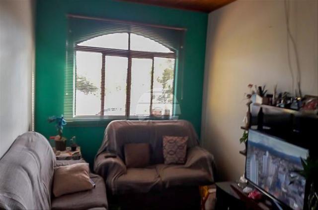 Casa à venda com 3 dormitórios em Trianon, Guarapuava cod:142205 - Foto 2