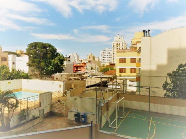 Apartamento à venda com 3 dormitórios em Jardim botânico, Porto alegre cod:9928646 - Foto 18