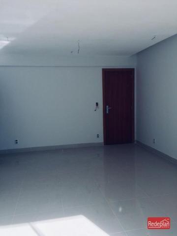 Apartamento à venda com 3 dormitórios em Sessenta, Volta redonda cod:15117 - Foto 16