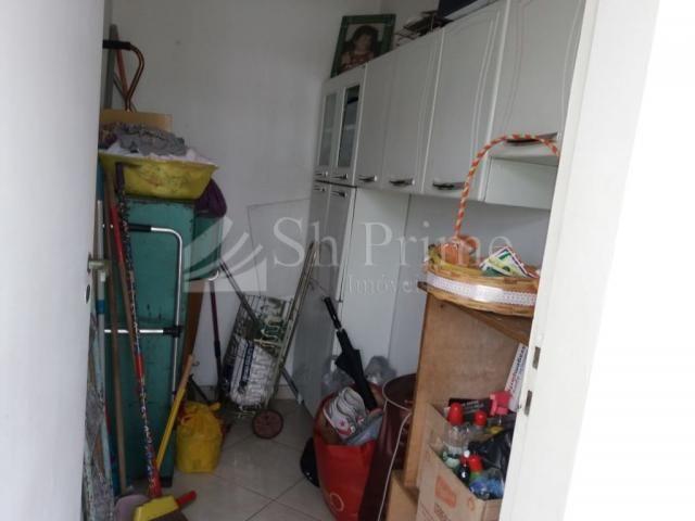 Apartamento no Paraíso!! - Foto 12