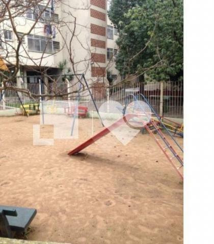 Apartamento à venda com 3 dormitórios em Jardim botânico, Porto alegre cod:28-IM416022 - Foto 13