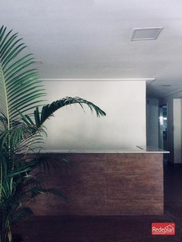 Apartamento à venda com 3 dormitórios em Sessenta, Volta redonda cod:15117 - Foto 2