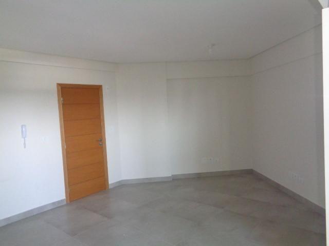 Apartamento para alugar com 3 dormitórios em Zona 07, Maringá cod: *6 - Foto 5
