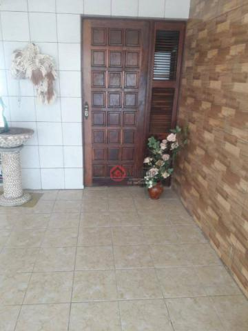 Casa Nova Mangabeira $160Mil A Vista - Foto 13