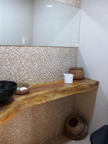 Casa à venda com 5 dormitórios em Tamandare, Tamandare cod:V248 - Foto 8