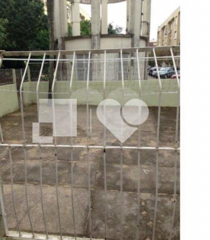 Apartamento à venda com 3 dormitórios em Jardim botânico, Porto alegre cod:28-IM416022 - Foto 2