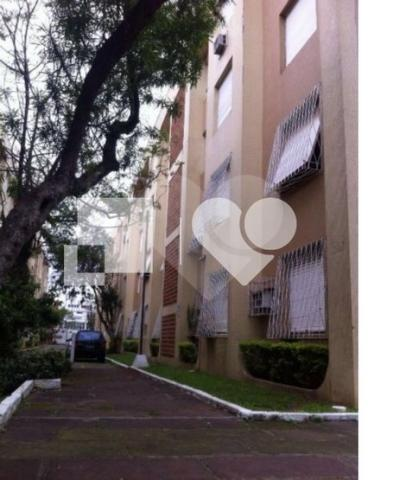 Apartamento à venda com 3 dormitórios em Jardim botânico, Porto alegre cod:28-IM416022
