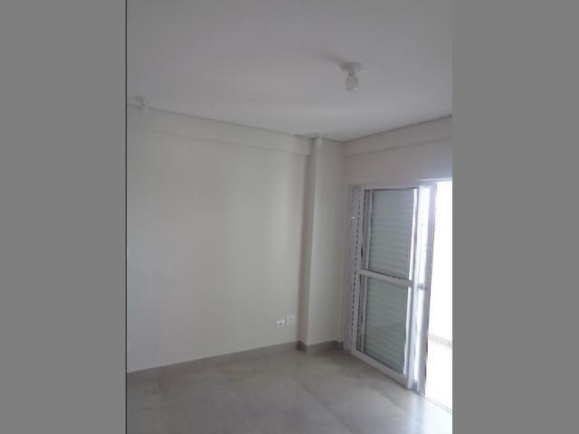 Apartamento para alugar com 3 dormitórios em Zona 07, Maringá cod: *6 - Foto 12