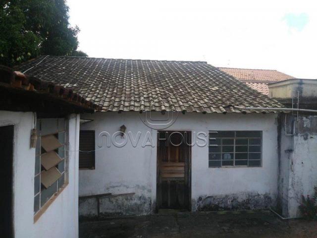 Casa Residencial à venda, Lixeira, Cuiabá - . - Foto 7