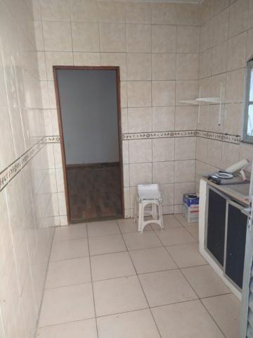 CASA PARA LOCAÇÃO COM 2 QUARTOS, POR R$700,00 -JARDIM FLUMINENSE - SÃO GONÇALO/RJ - Foto 13