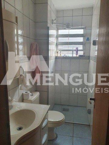 Apartamento à venda com 2 dormitórios em São sebastião, Porto alegre cod:556 - Foto 6