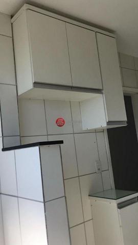 Apartamento 2 quartos - Ouro Preto - Foto 2