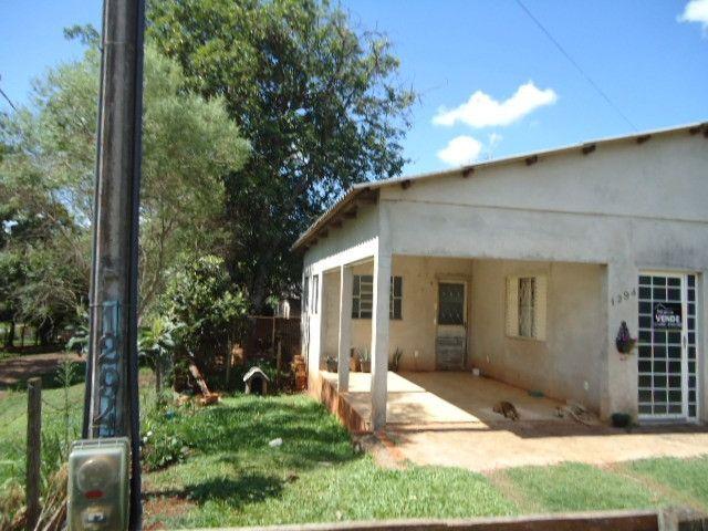 Casa com 02 dormitórios-Indubras - Foto 10