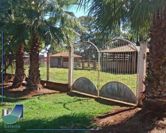 Chácara em Ribeirão Preto para Alugar - Foto 11
