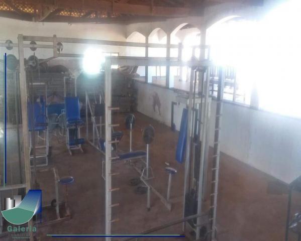 Chácara em Ribeirão Preto para Alugar - Foto 13