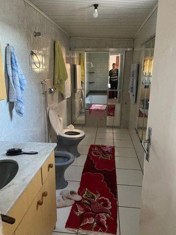 Casa confortável em Torres - já disponível - aluguel de veraneio - Foto 3