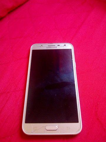 Smartphone Samsung - Foto 3