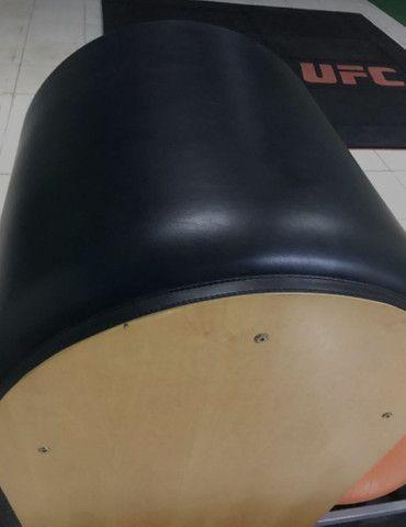 Ladder Barrel Pilates - Foto 5