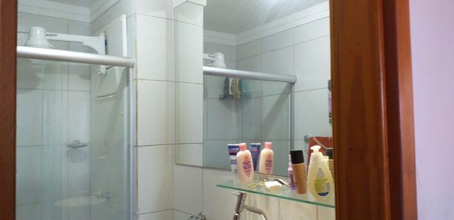 Apartamento no Enseda do Atlântico a partir de 140 mil MCMV em Olinda - Foto 17