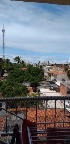 Apartamento no Enseda do Atlântico a partir de 140 mil MCMV em Olinda - Foto 16