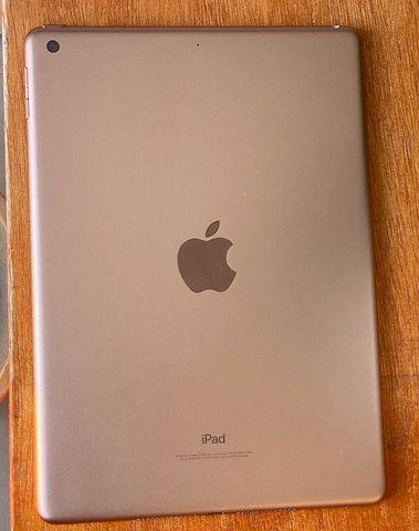 Vendo iPad 6 geração - Foto 2