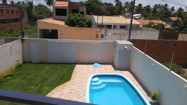 Casa para temporada em Aracaju - Foto 2