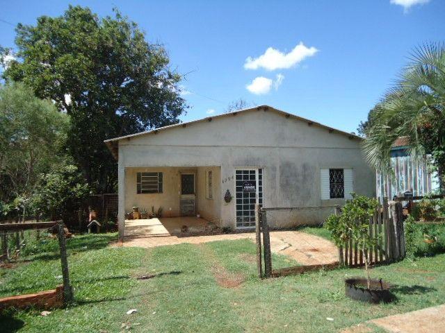 Casa com 02 dormitórios-Indubras - Foto 7