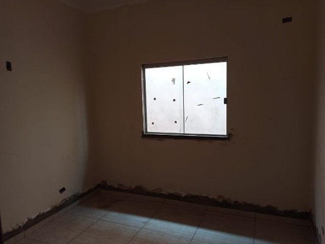 Casa Térrea Jd Tarumã, 3 quartos - Foto 6