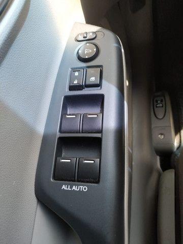 Civic lxs 1.8 automático flex 2013 - Foto 17