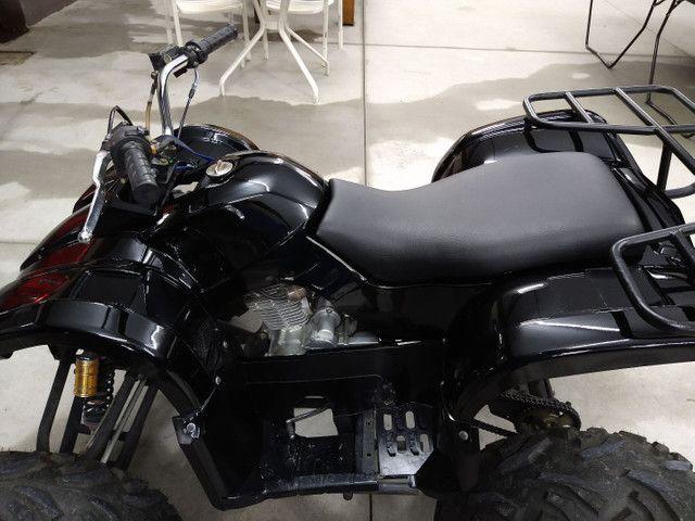 Quadriciclo 250cc - Foto 2
